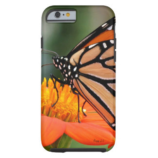 Flying Flower Botanical Phone Case by Suzy 2.0