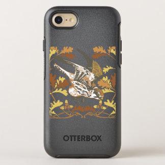 Flying Hawk OtterBox Symmetry iPhone 8/7 Case