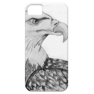 Flying High iPhone 5 Covers