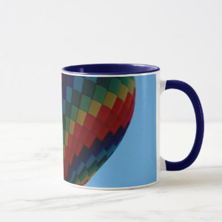 Flying High Mug