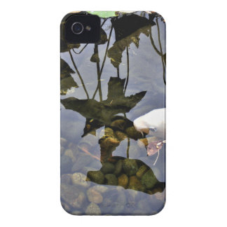 Flying Koi Case-Mate iPhone 4 Cases