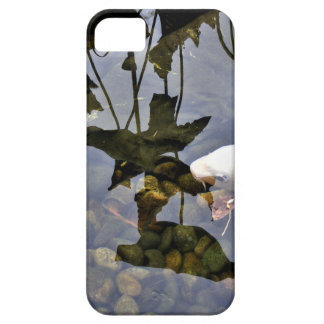 Flying Koi iPhone 5 Cases
