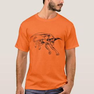 Flying Monkey no logo T-Shirt