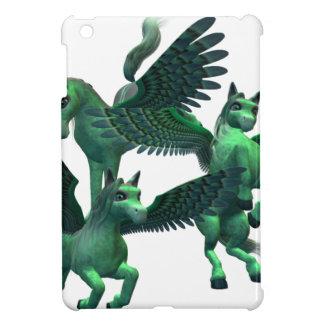 Flying Pegasus Cover For The iPad Mini