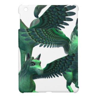Flying Pegasus iPad Mini Cover