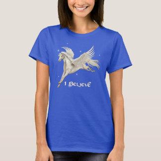 Flying Pegasus T-Shirt