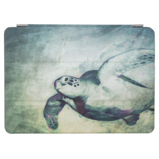 Flying Sea Turtles | iPad 2/3/4/Mini/Air Covers iPad Air Cover