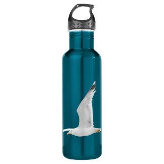 Flying seagull 710 ml water bottle