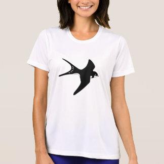 Flying Sparrow Tshirt