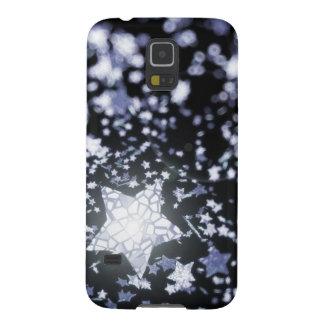 Flying stars galaxy s5 case