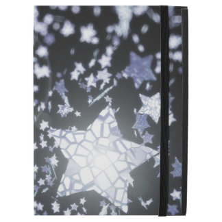 "Flying stars iPad pro 12.9"" case"