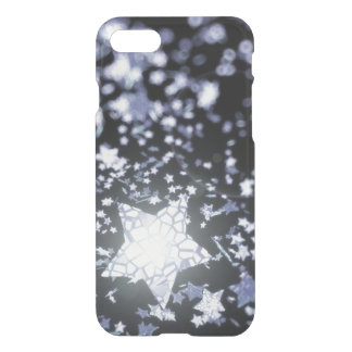 Flying stars iPhone 8/7 case