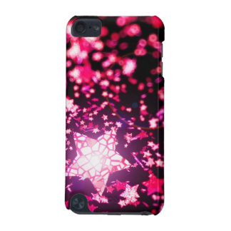 Flying stars iPod touch 5G case