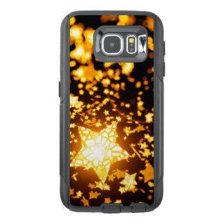 Flying stars OtterBox samsung galaxy s6 case