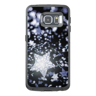 Flying stars OtterBox samsung galaxy s6 edge case
