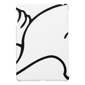 Flying Swan Case For The iPad Mini