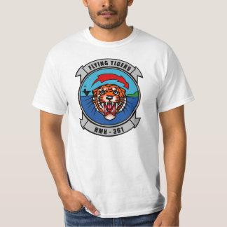 flying tigers tshirts