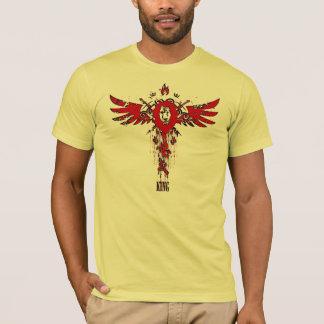 FLYINGLION T-Shirt