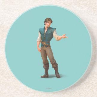 Flynn Coaster