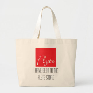 FLYTE Store Bag