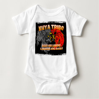 FMA Baby Top T Shirts