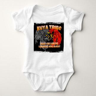 FMA Baby Top T Shirts