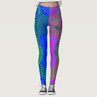 FMB LEGGINGS