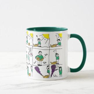 Fml. Mug