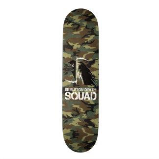 FMSDS Camo SKTBRD 1 Skate Boards