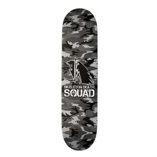 FMSDS Camo SKTBRD 2 Skate Boards
