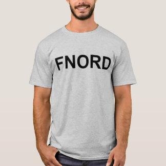 FNORD T-Shirt