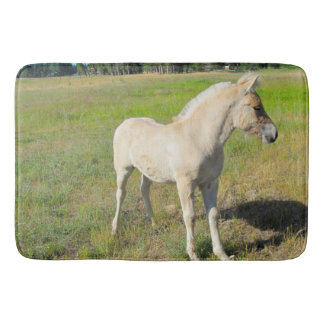 Foal Bath Mat