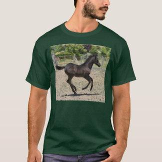 Foal Frolic T-Shirt