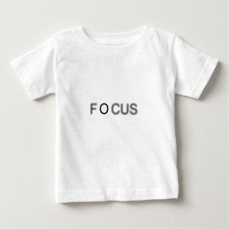 FOCUS BABY T-Shirt