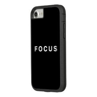 Focus Case-Mate Tough Extreme iPhone 8/7 Case