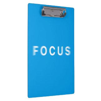 Focus Clipboard