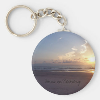 Focus on Recovery , Focus on Recovery Keychain