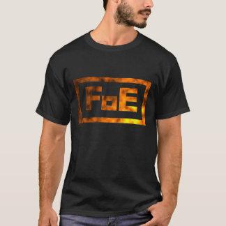 FoE Fire T-Shirt