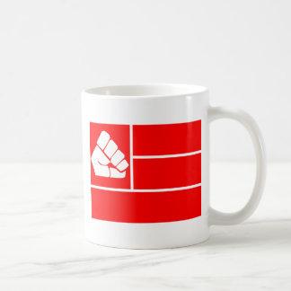 FoE Nation Mug