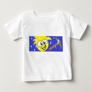 fofo baby T-Shirt