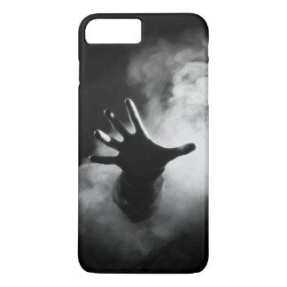 Fog Reach Barley There iPhone 7 Plus Case