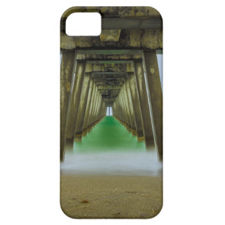 Fogged Down iPhone 5 Cover