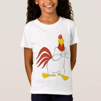 Foghorn Leghorn | Mischievous Stare T-Shirt