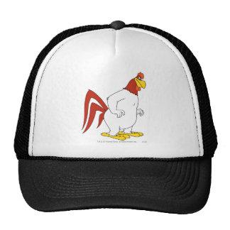 Foghorn Leghorn Trucker Hat
