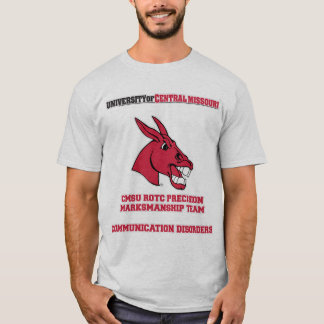 Fogle, R Blaine T-Shirt