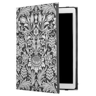 Fold and Field iPad Pro Case