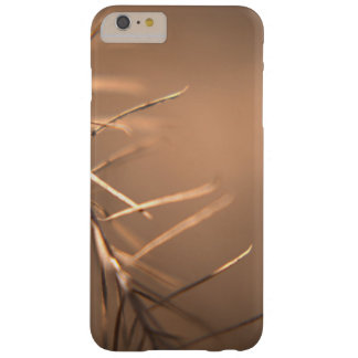Foliage Barely There iPhone 6 Plus Case