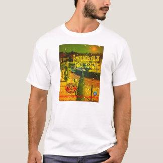 FOLK FESTIVAL T-Shirt