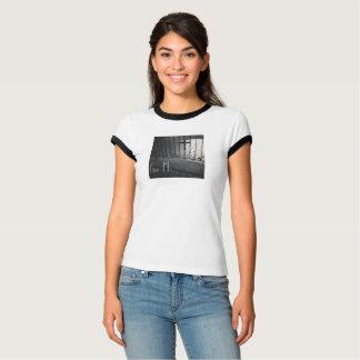 Follow Me.. T-Shirt