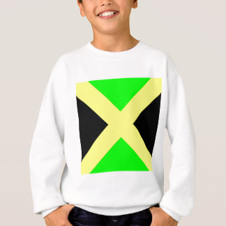 Follow the Flag Sweatshirt